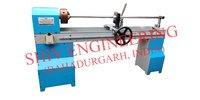 Manual Slicer Machine