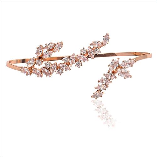 Stylish Palm Bracelet