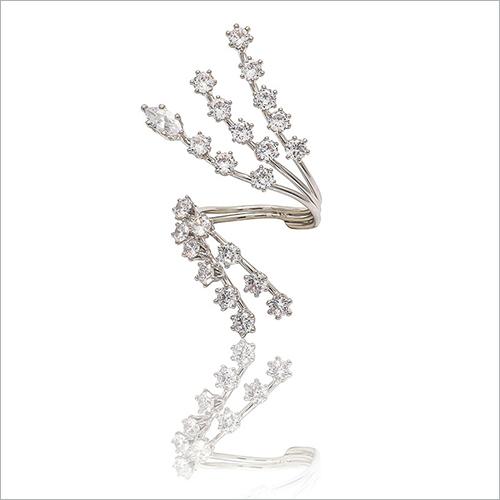 Indian Palm Bracelet