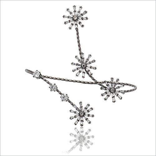 Designer Palm Bracelet