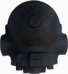 Ball Float Steam Trap Manufacturer in Punjab