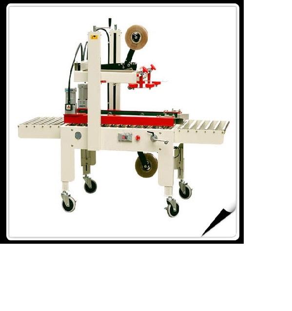 Pneumatic Carton Sealer Taping  Machine Sps23.1