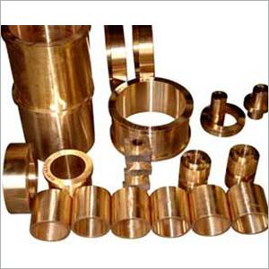 Phosphorous Products
