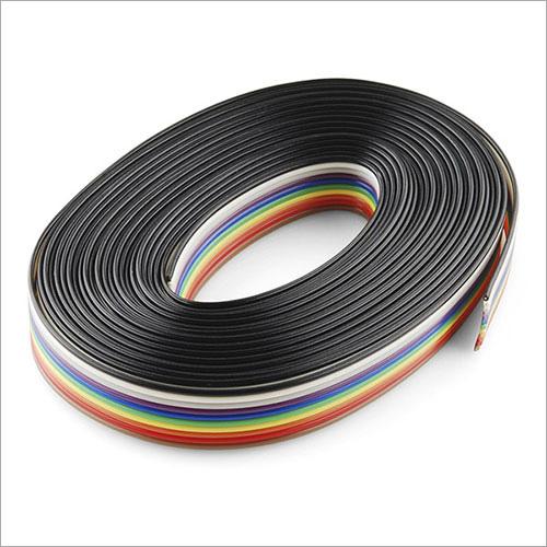 Ribbon Wire