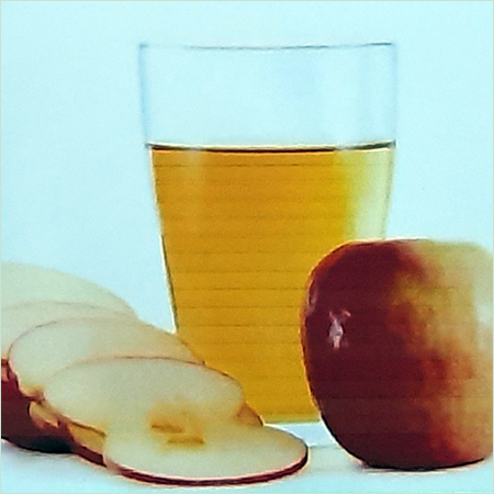 Apple Cyder Vinegar