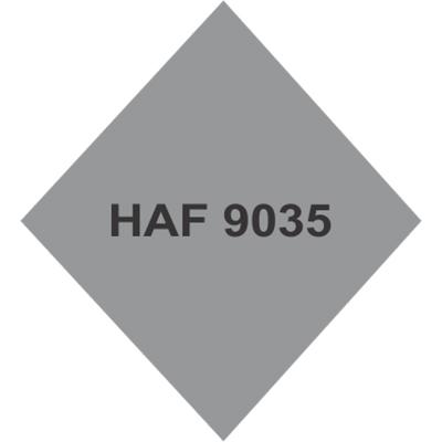 HAF 9035