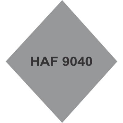 HAF 9040
