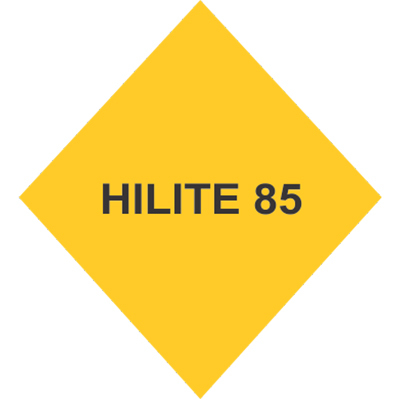 HILITE 85