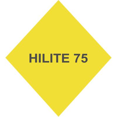 HILITE 75