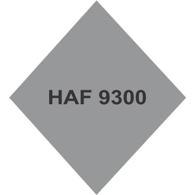 HAF 9300