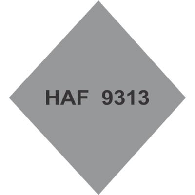 HAF 9313