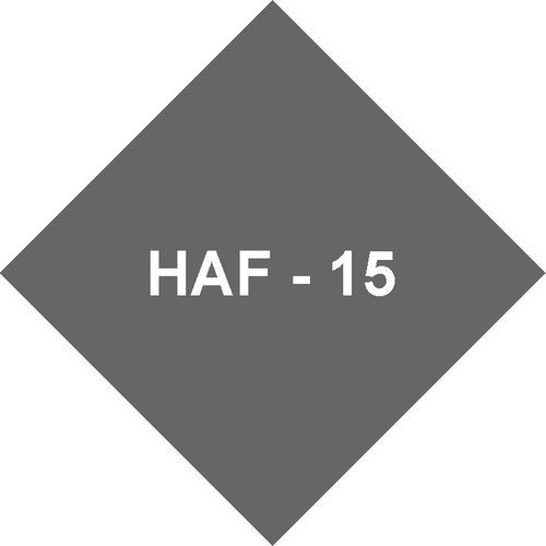 HAF - 15 Gasket Material