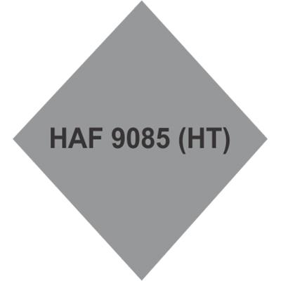 HAF 9085 HT