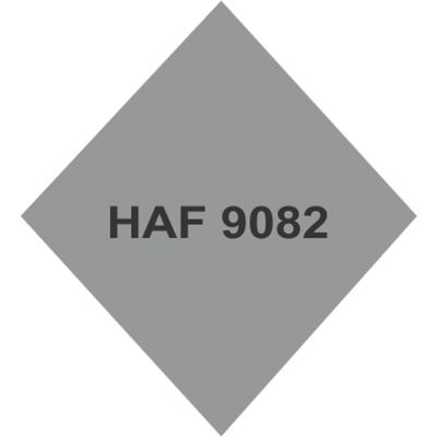 HAF 9082