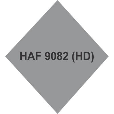 HAF 9082(HD)
