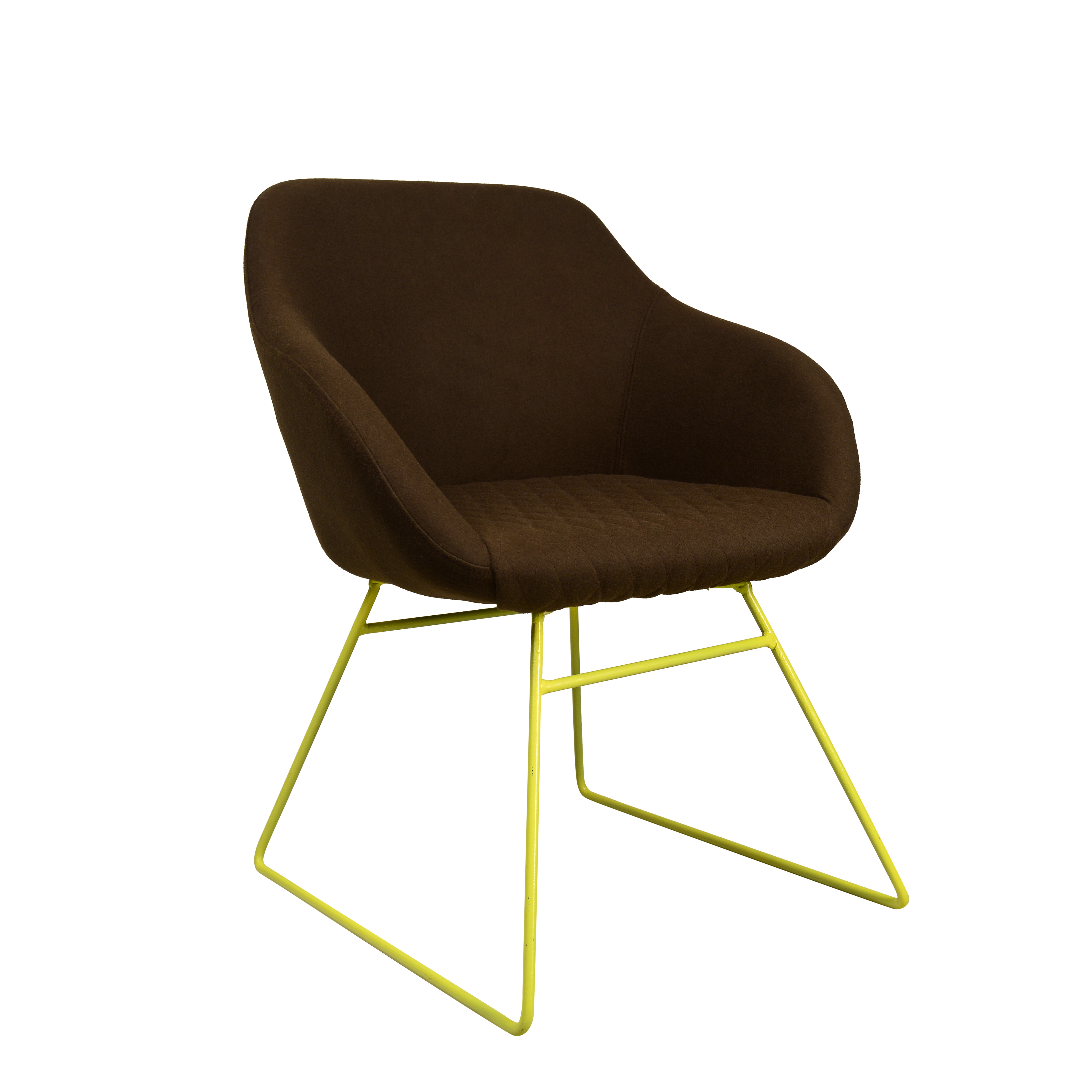 Janette lounge chair