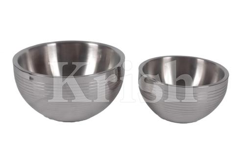 DW German Mixing Bowl