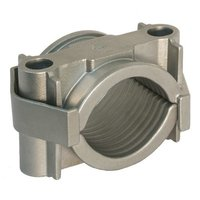 Cable Cleats