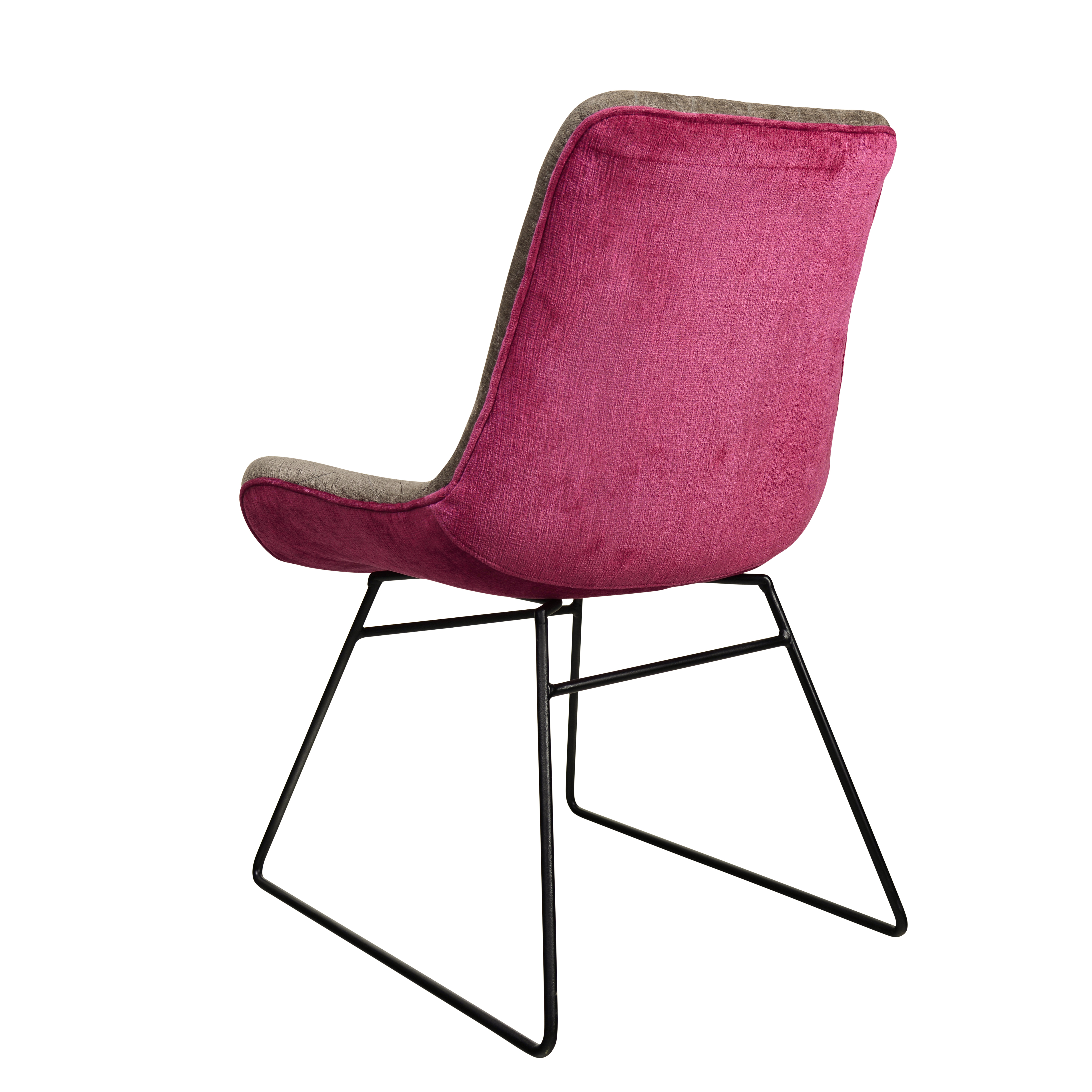 Jasper lounge  chair