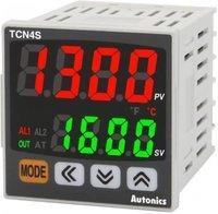 AUTONICS TCN4S-24R Temperature Controller