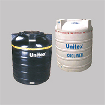 Unitex Coolwell