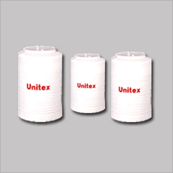 Unitex Household Drums