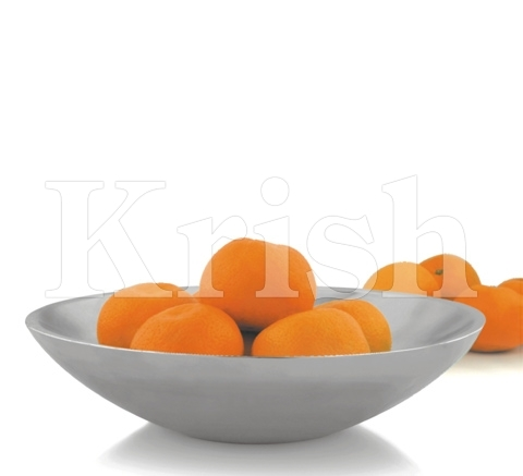 DW Fruit Bowl