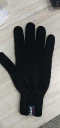 Woolen Glove Manufacturer