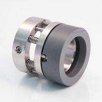 Multi Spring Mechanical Seal (Equivalent to Flowserve ROTT, Cheterton 491 & 891 and Burgmann M74D0