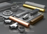 tungsten products