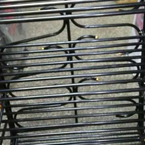 Fancy rack