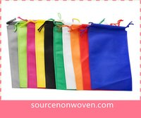 Shoe Packing Bag