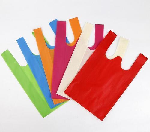 fresh wcut bag