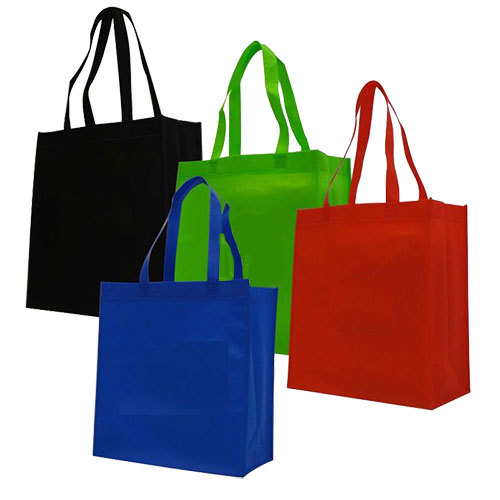 cheap prices steaching bag