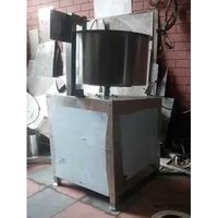 Semi Automatic Malli Machine