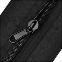CFC Zipper Close