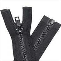 Open Vislon Zip