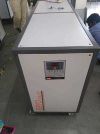 40 kVA Servo Stabilizer { Customized Model }