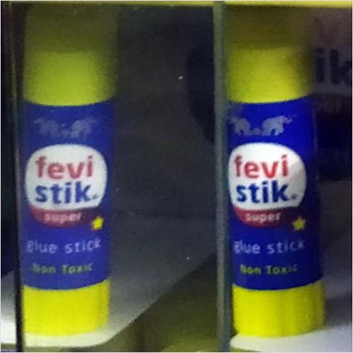 Fevistik Glue Stick