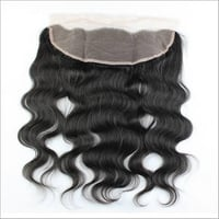Frontal Hair Closure