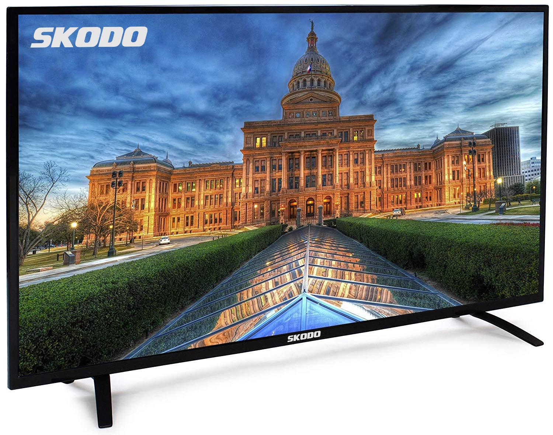40inch SKODO Full HD TV
