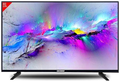 42inch SKODO Full HD TV