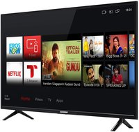 40inch SKODO Full HD  Smart TV
