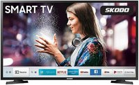 42inch SKODO Full HD Smart TV