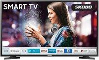 42inch SKODO Full HD Smart TV