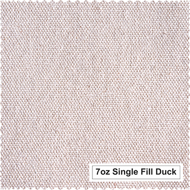 Duck Canvas Fabric