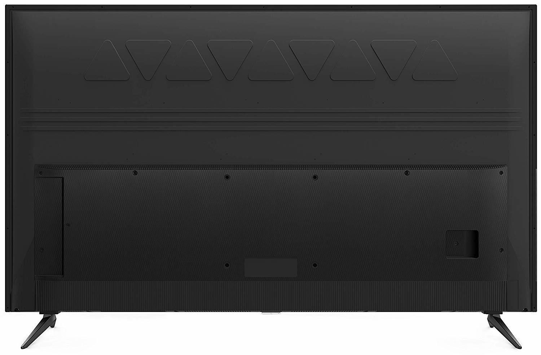 50inch SKODO Full HD Smart TV
