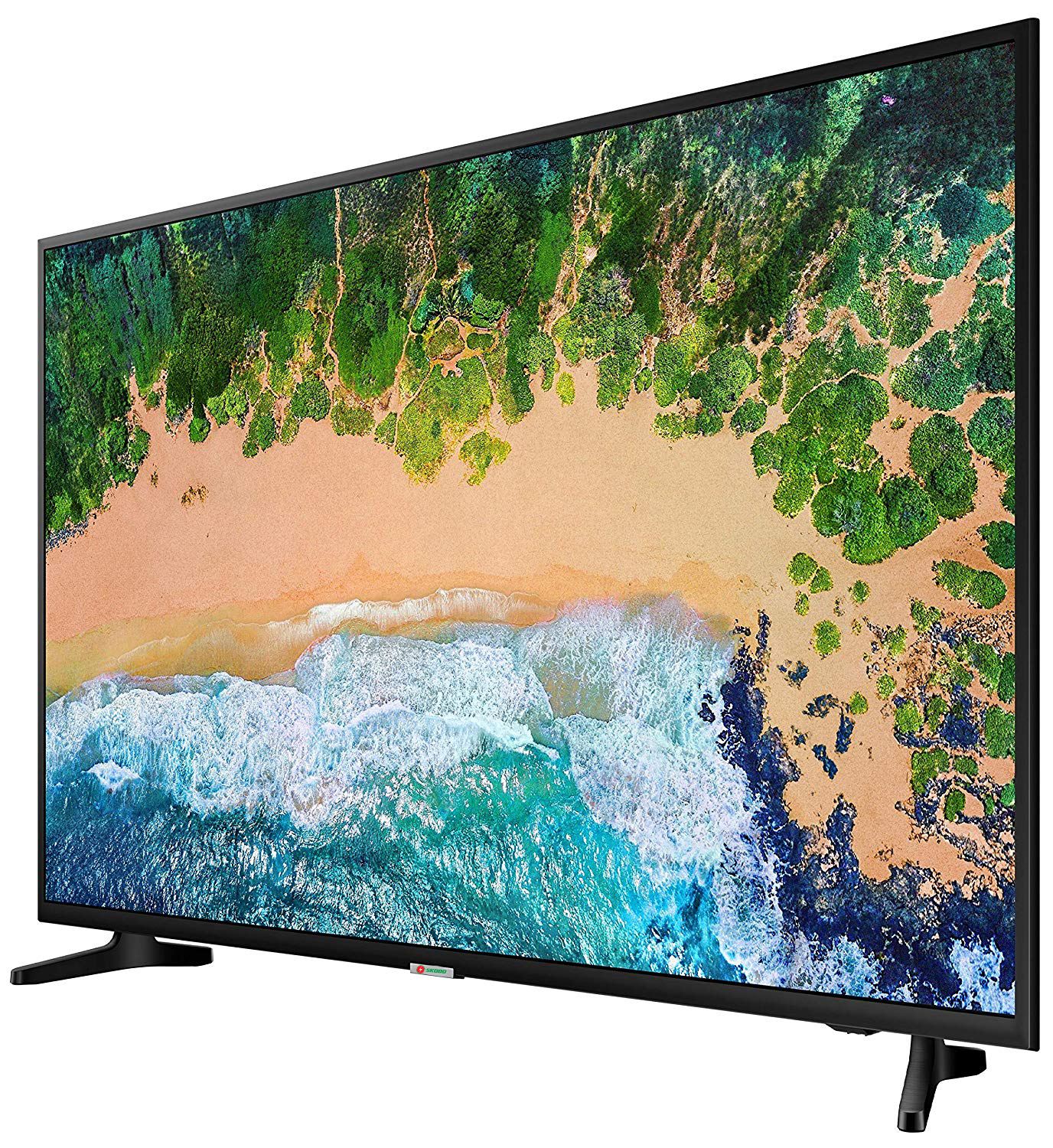 55inch SKODO Full HD Smart TV
