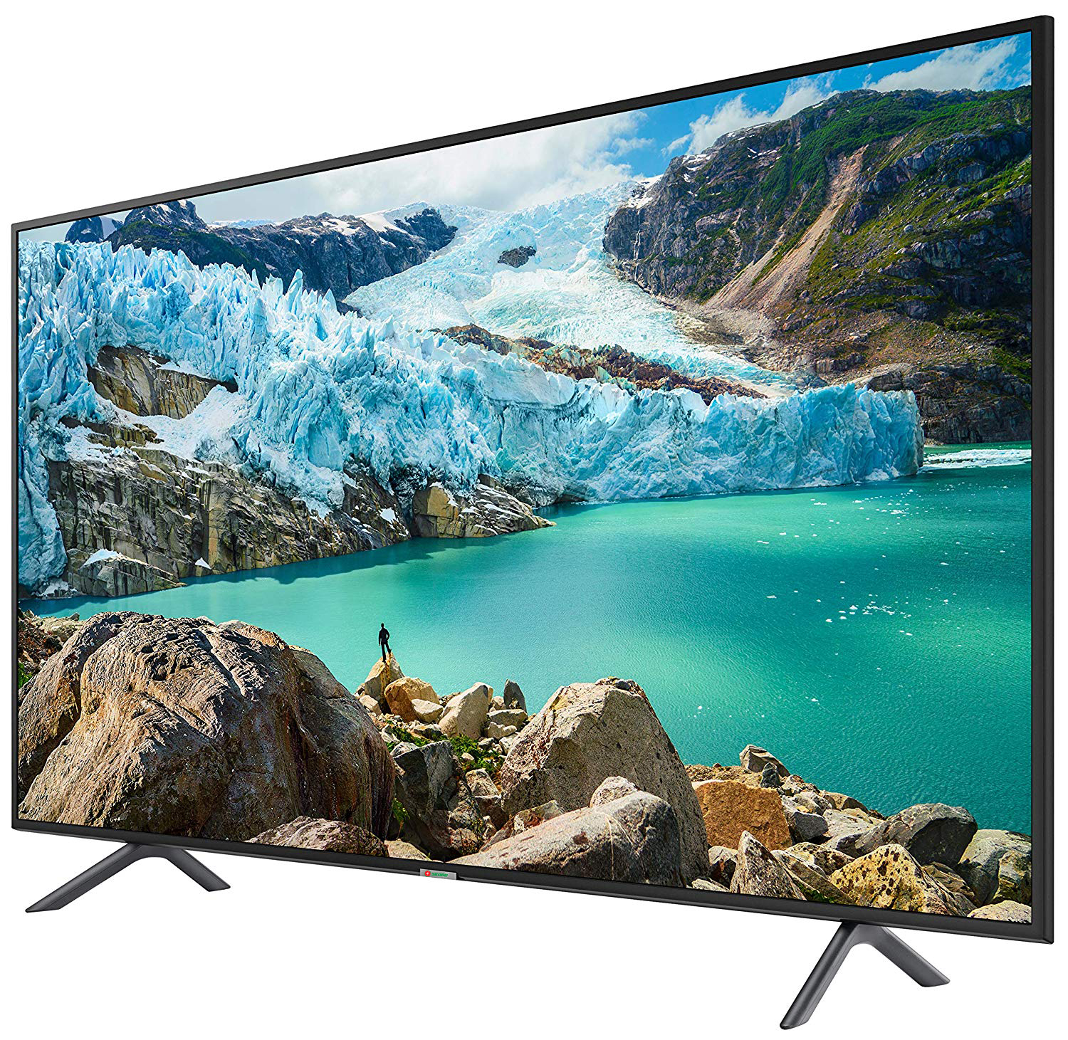 65inch SKODO Full HD smart TV