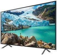 65inch SKODO Full HD smart TV